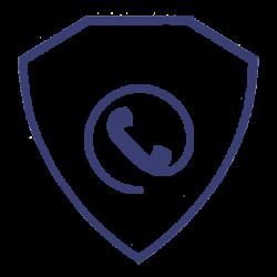 icon-contato