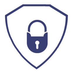 icon-segurança